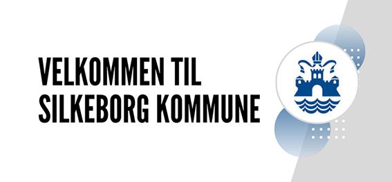 valg silkeborg kommune